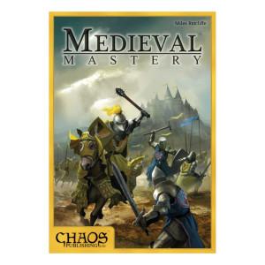 Medieval Mastery