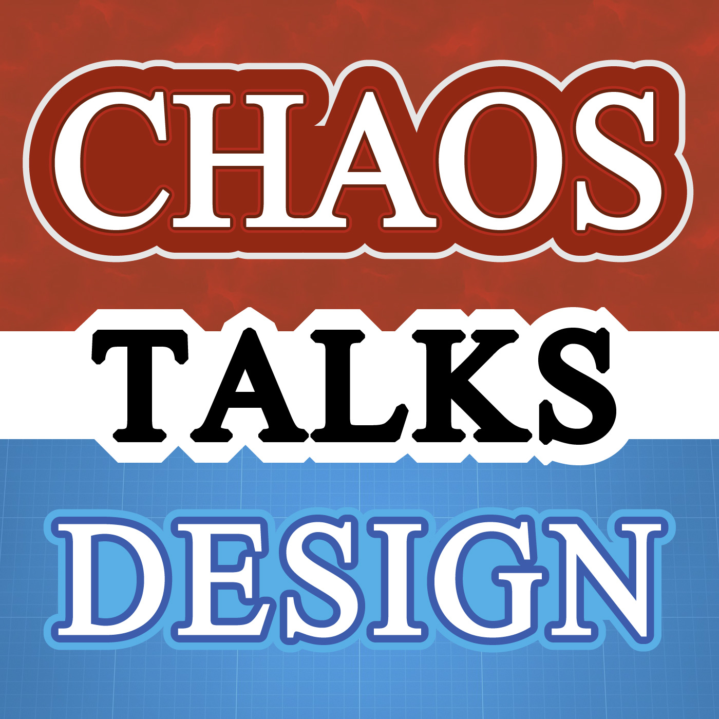 Chaos Talks